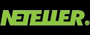 neteller_logo