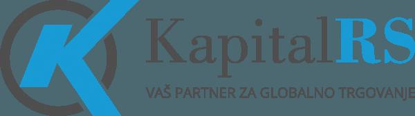 KapitalRS